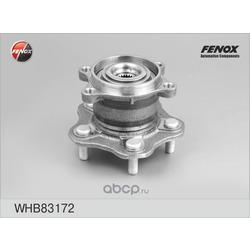 Ступица (FENOX) WHB83172