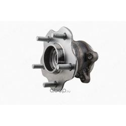 Ступица колеса задняя (IBERIS) IB4120