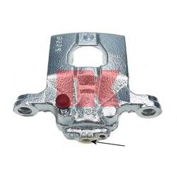 Суппорт тормозной задний правый (Nk) 2122164