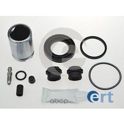 Ремкомплект, тормозной суппорт (Ert) 402574