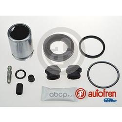 Ремкомплект, тормозной суппорт (Seinsa Autofren) D42559C