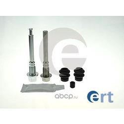 Направляющая суппорта (комплект) (Ert) 410190