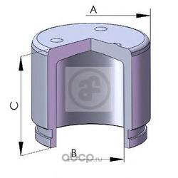 Поршень тормозного суппорта заднего (Seinsa Autofren) D025240