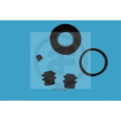 Ремкомплект дискового тормоза (Seinsa Autofren) D4931