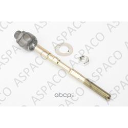 Тяга рулевая (ASPACO) AP90601