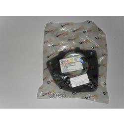 Опора стойки амортизатора правая (Quartz) QZ0504295