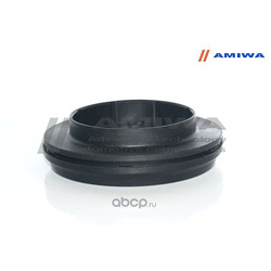 Подшипник опоры переднего амортизатора (Amiwa) 06241003