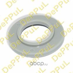 Подшипник опоры амортизатора (DePPuL) DEA0523
