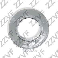 Подшипник опоры амортизатора (ZZVF) GRA0523