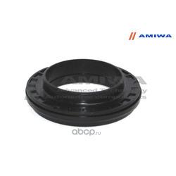 Подшипник опоры переднего амортизатора (Amiwa) 0624157