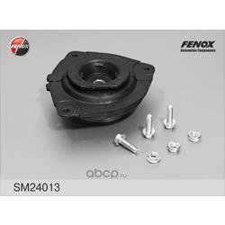 Опора амортизаторной стойки (FENOX) SM24013