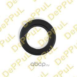 Подшипник опоры амортизатора (DePPuL) DEA57934
