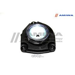 Опора переднего амортизатора левая (Amiwa) 0524212