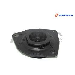 Опора переднего амортизатора левая (Amiwa) 0524243