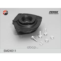 Опора амортизаторной стойки (FENOX) SM24011