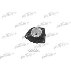 Опора амортизатора (PATRON) PSE4156