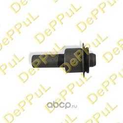 Сайленблок подрамника (DePPuL) DEA88287