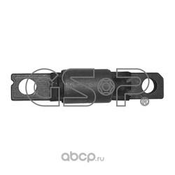 Сайлентблок переднего рычага (GSP) 516188