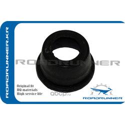 Втулка рычага (ROADRUNNER) RR54500JD000B