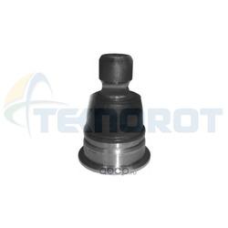 Шаровая опора рычага (Teknorot) N900