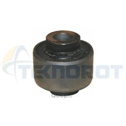 Сайлетблок переднего рычага маленький (Teknorot) SB435