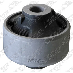 Сайлентблок переднего рычага задний (Sat) ST54570EN002