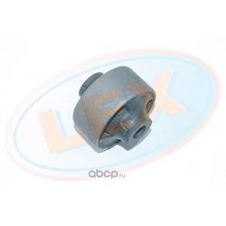 Сайлентблок переднего рычага задний (Lex) SB0568