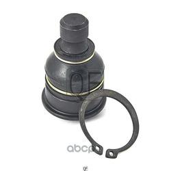 Опора шаровая переднего нижнего рычага (QUATTRO FRENI) QF50D00016