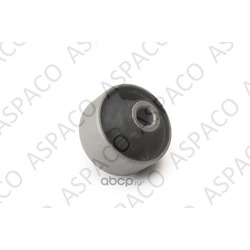 Сайлентблок переднего нижнего рычага (ASPACO) AP7500