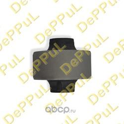 Сайлентблок переднего нижнего рычага (DePPuL) DEA7500