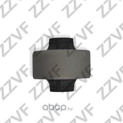 Сайлентблок переднего нижнего рычага (ZZVF) GRA7500