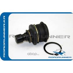 Опора шаровая передняя / нижняя (ROADRUNNER) RR545009W20CBB