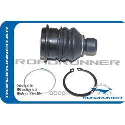 Опора шаровая переднего нижнего рычага (ROADRUNNER) RR545009W20CBJ