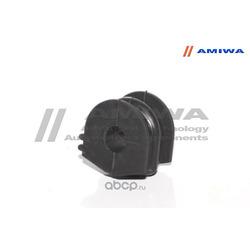 Втулка заднего стабилизатора (Amiwa) 03241178
