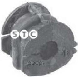 Сайлентблоки (STC) T406140