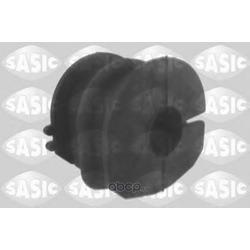 Втулка стабилизатора (Sasic) 2306117