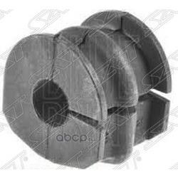 Втулка переднего стабилизатора (Sat) ST54613JD17A