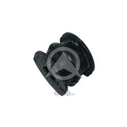 Втулка стабилизатора заднего (Sidem) 841900