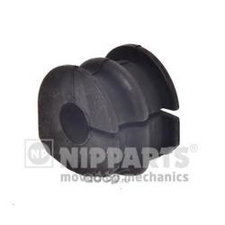Втулка стабилизатора (Nipparts) N4291000