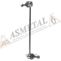 Стойка стабилизатора (AS METAL) 26NS1000