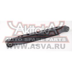 Тяга задняя поперечная (Akitaka) 0225T31R