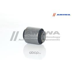 Сайлентблок заднего поперечного рычага (Amiwa) 0224999