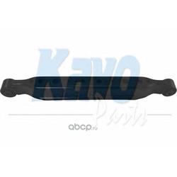 Рычаг независимой подвески колеса (kavo parts) SCA6598