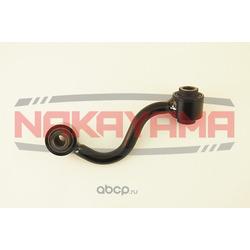 Тяга стабилизатора задняя / правая (NAKAYAMA) N4151