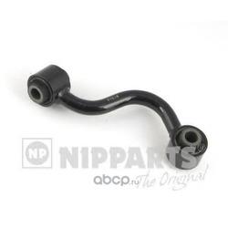 Стойка стабилизатора (Nipparts) N4891033