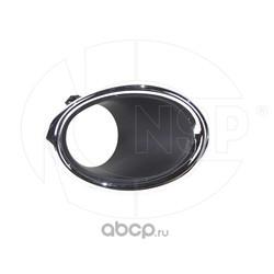 Рамка фары противотуманной правой (NSP) NSP05622564EM0A