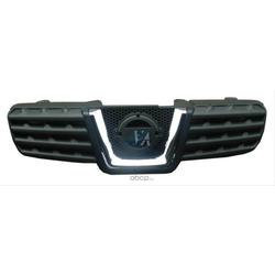 Решетка радиатора (AVVAUTO) 27590500J