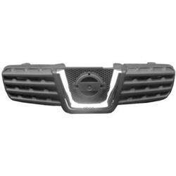 Решетка радиатора (VAN WEZEL) 3388510