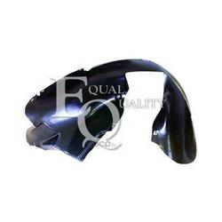 Обшивка, колесная ниша (EQUAL QUALITY) S1097