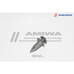 Клипса (Amiwa) 5010085
